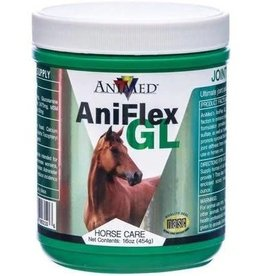 Aniflex GL Joint Supplement for horses