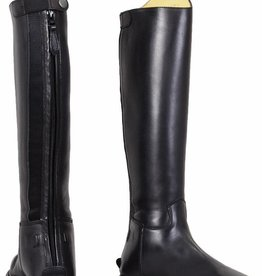 Tuff Rider Baroque Dress Boots