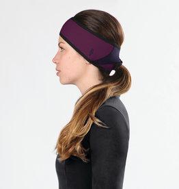 Irideon Himalayer Headband