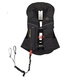Ovation Air Tech II Vest with 45G Cartridge
