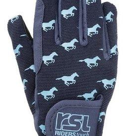 RSL Kids Norway Winter Glove