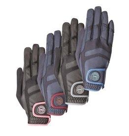 RSL Palma Riding Gloves