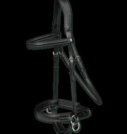 WALDHAUSEN x-line Bitless Bridle