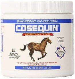 Cosequin Original Joint Supplement 280gm