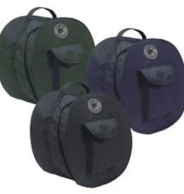 Centaur Helmet Bag Centaur Solid Lined