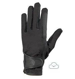 Ovation PerformerZ Show Gloves- Child's
