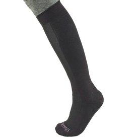 Ovation Cool Air Performance Sock