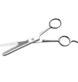 Thinning Shears - Roma