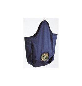 ROMA HAY BAG W/SPILL POCKET