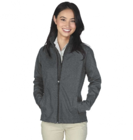 Charles River Back Bay Soft Shell Jacket
