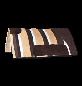WALDHAUSEN Navajo Western Blanket