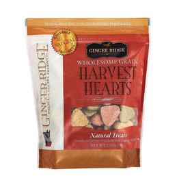 Horse Treats Harvest Hearts 1.75 LBS