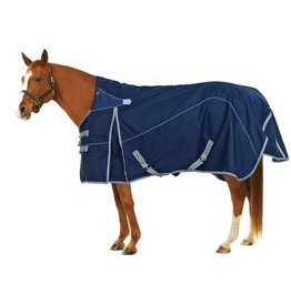 Ovation 1200D Turnout Blanket- 200g