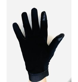 Children's Shield Thinsulate Glove