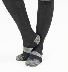 Ovation World's Best Boot Sock