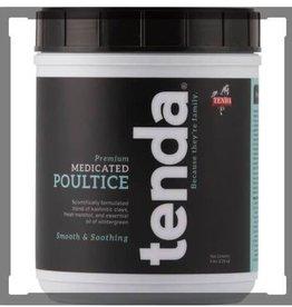 Tenda Premium Medicated Poultice