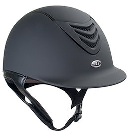 IRH Helmet IR4G Matte