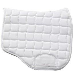 Ovation Coolmax PRO Euro Dressage Pad