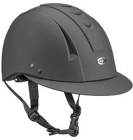 IRH Equi Pro SV helmet