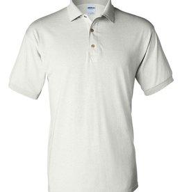 Polo Shirt Unisex sizing