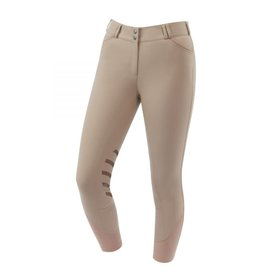 Dublin Prime Gel Knee Patch Breech