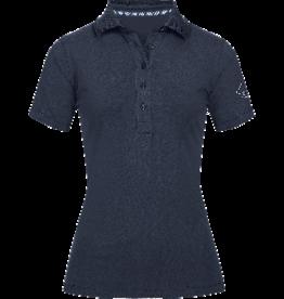 WALDHAUSEN Polo Shirt Flensburg