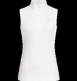 WALDHAUSEN Lara Competition Shirt Sleeveless