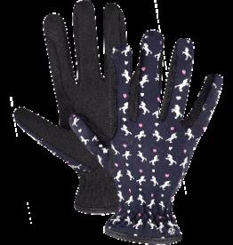 WALDHAUSEN Gloves Lucky Dora Kids Size