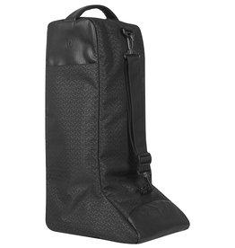 Kerrits Equestrian Boot Bag