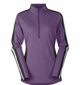 Cool Ride Ice Fil® Long Sleeve Shirt