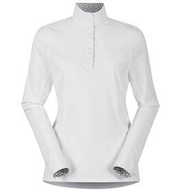 Kerrits Affinity™ Long Sleeve Show Shirt