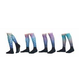Hyde Park Socks - Child's
