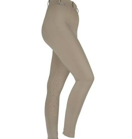 Jenner Riding Tights - Ladies