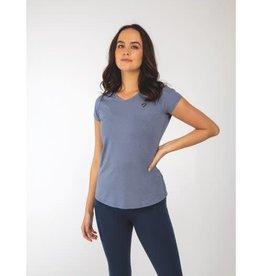 Elverson Tech T-Shirt - Ladies