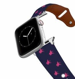 C4 C4 Apple Watch Bands