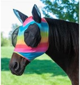 Weaver Leather Lycra® Fly Mask
