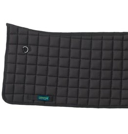 Ceramix™ Therapy TheraTex™ Back Pad