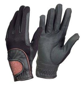 Pro Grip Rose Gold Glove