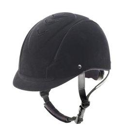 Ovation Ovation Competitor Helmet