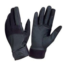 Ovation Ovation® LuxeGrip Silk Mesh Glove