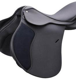 Wintec Wintec Saddle A/P 250