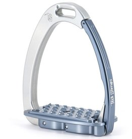 Tech Venice EVO Stirrup Irons