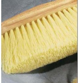 Vale Super Whiskers Dandy Bridle Brush