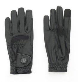 Ovation LuxeGrip StretchFlex Gloves