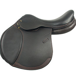 """Toulouse Annice DL Saddle 17 1/2"""""""