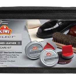 Kiwi boot care kit