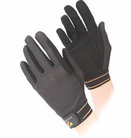 Aubrion Mesh Riding Glove