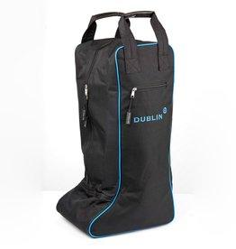 Dublin Dublin Imperial Tall Boot Bag