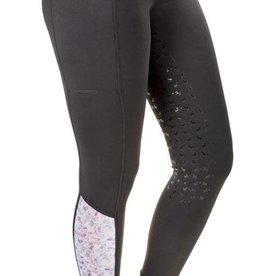 Equine Couture Smyrna Tights