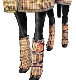 Baker 5/A Baker® Transport Boots
